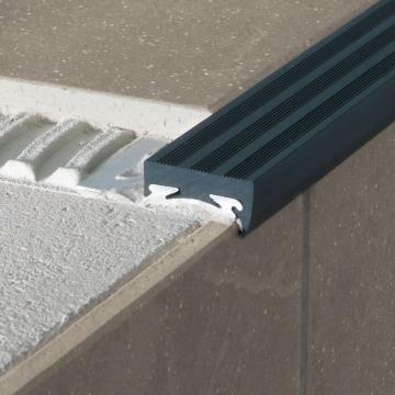 BLANKE Treppen-und-Sicherheitsprofile
