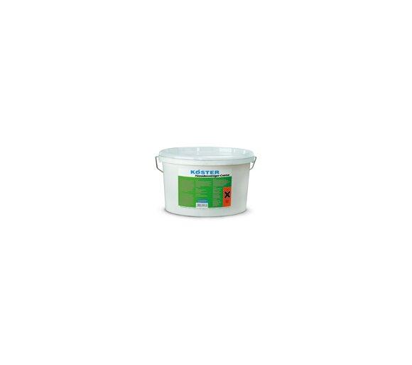KÖSTER Fassadenreiniger-Creme 5 kg