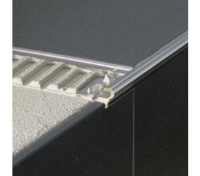 Deko-Stufenkante Florentiner