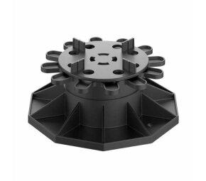 Stelz-Tec S, 3,0 - 5,3 cm