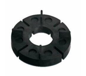 Stelz-Tec 10, 10 mm