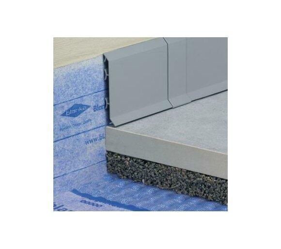 BALKON-Sockelblendprofil Verbinder