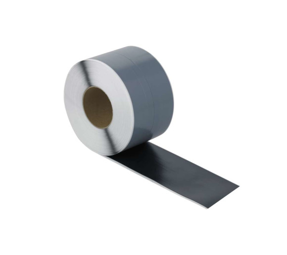 DISK TAPE Eck-Dichtband, 30m Rolle