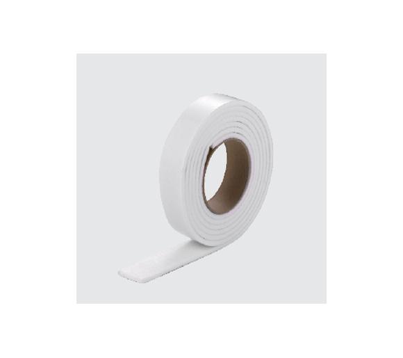 DIBA SB, Schallschutzband, 3cm/10m
