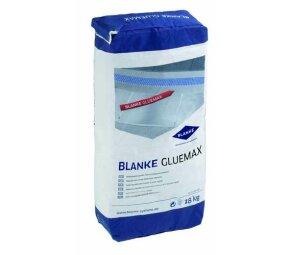GLUEMAX