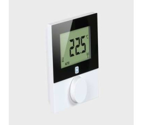 ELOTOP+ Digitales TOUCH-Thermostat